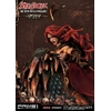 Statue Red Sonja She-Devil with a Vengeance Deluxe Version 79 cm 1001 Figurines (5)