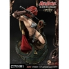 Statue Red Sonja She-Devil with a Vengeance Deluxe Version 79 cm 1001 Figurines (8)