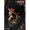 Statue Red Sonja She-Devil with a Vengeance Deluxe Version 79 cm 1001 Figurines (9)