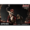 Statue Red Sonja She-Devil with a Vengeance Deluxe Version 79 cm 1001 Figurines (10)