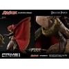 Statue Red Sonja She-Devil with a Vengeance Deluxe Version 79 cm 1001 Figurines (12)