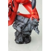 Statuette Neon Genesis Evangelion Asuka Langley Shikinami Q Plug Suit Version RE 22cm 1001 Figurines (8)