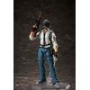 Figurine Figma Playerunknowns Battlegrounds PUBG The Lone Survivor 15cm 1001 Figurines (7)