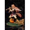 Statuette The Rising of the Shield Hero Raphtalia 24cm 1001 Figurines (1)