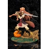 Statuette The Rising of the Shield Hero Raphtalia 24cm 1001 Figurines (2)