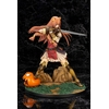 Statuette The Rising of the Shield Hero Raphtalia 24cm 1001 Figurines (3)