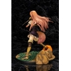 Statuette The Rising of the Shield Hero Raphtalia 24cm 1001 Figurines (4)