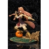 Statuette The Rising of the Shield Hero Raphtalia 24cm 1001 Figurines (5)