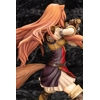 Statuette The Rising of the Shield Hero Raphtalia 24cm 1001 Figurines (9)