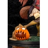 Statuette The Rising of the Shield Hero Raphtalia 24cm 1001 Figurines (11)
