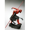 Statuette Star Wars ARTFX Darth Maul Japanese Ukiyo-E Style Light-Up Edition 28cm 1001 Figurines (3)