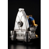 Statuette Marvel Fine Art Thanos on Space Throne 45cm 1001 Figurines (8)