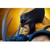 Buste Marvel Comics Wolverine 23cm 1001 Figurines (12)