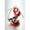 Statuette Death Ball Mituka Kuwamizu 19cm 1001 Figurines (4)