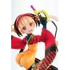 Statuette Death Ball Mituka Kuwamizu 19cm 1001 Figurines (5)