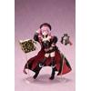 Statuette Fate Grand Order Caster Helena Blavatsky 26cm 1001 figurines (1)
