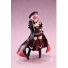 Statuette Fate Grand Order Caster Helena Blavatsky 26cm 1001 figurines (3)