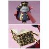Statuette Fate Grand Order Caster Helena Blavatsky 26cm 1001 figurines (12)