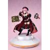 Statuette Fate Grand Order Caster Helena Blavatsky Limited Edition 26cm 1001 figurines (1)