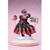 Statuette Fate Grand Order Caster Helena Blavatsky Limited Edition 26cm 1001 figurines (2)