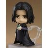 Figurine Nendoroid Harry Potter Severus Snape 10cm 1001 Figurines (2)