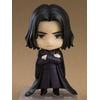 Figurine Nendoroid Harry Potter Severus Snape 10cm 1001 Figurines (1)