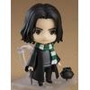 Figurine Nendoroid Harry Potter Severus Snape 10cm 1001 Figurines (4)