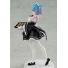 Statuette ReZERO Starting Life in Another World Rem Tea Party Ver. 23cm 1001 figurines (2)