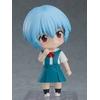 Figurine Nendoroid Rebuild of Evangelion Rei Ayanami 10cm 1001 figurines  (5)