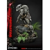 Statue Predator Big Game Cover Art Predator 72cm 1001 Figurines (3)