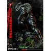 Statue Predator Big Game Cover Art Predator 72cm 1001 Figurines (6)