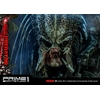 Statue Predator Big Game Cover Art Predator 72cm 1001 Figurines (7)