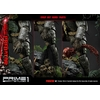 Statue Predator Big Game Cover Art Predator 72cm 1001 Figurines (8)