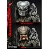 Statue Predator Big Game Cover Art Predator 72cm 1001 Figurines (9)