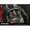 Statue Predator Big Game Cover Art Predator 72cm 1001 Figurines (15)