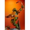 Statue Les Tortues ninja Michelangelo 63cm 1001 Figurines (7)