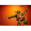 Statue Les Tortues ninja Michelangelo 63cm 1001 Figurines (18)