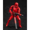 Pack 2 Statuettes Star Wars Episode IX ARTFX+ Sith Troopers 15cm 1001 Figurines (4)