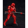 Pack 2 Statuettes Star Wars Episode IX ARTFX+ Sith Troopers 15cm 1001 Figurines (5)
