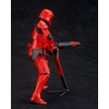 Pack 2 Statuettes Star Wars Episode IX ARTFX+ Sith Troopers 15cm 1001 Figurines (6)