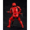 Pack 2 Statuettes Star Wars Episode IX ARTFX+ Sith Troopers 15cm 1001 Figurines (7)