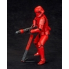 Pack 2 Statuettes Star Wars Episode IX ARTFX+ Sith Troopers 15cm 1001 Figurines (9)