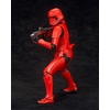 Pack 2 Statuettes Star Wars Episode IX ARTFX+ Sith Troopers 15cm 1001 Figurines (14)
