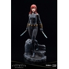 Statuette Marvel Universe ARTFX Premier Black Widow 21cm 1001 Figurines (2)