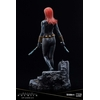 Statuette Marvel Universe ARTFX Premier Black Widow 21cm 1001 Figurines (4)
