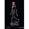 Statuette Marvel Universe ARTFX Premier Black Widow 21cm 1001 Figurines (3)
