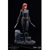 Statuette Marvel Universe ARTFX Premier Black Widow 21cm 1001 Figurines (7)