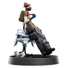 Statuette Apex Legends Figures of Fandom Lifeline 23cm 1001 Figurines (4)