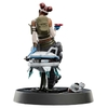 Statuette Apex Legends Figures of Fandom Lifeline 23cm 1001 Figurines (3)
