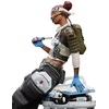 Statuette Apex Legends Figures of Fandom Lifeline 23cm 1001 Figurines (5)